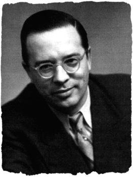 Holocaust Rescuer Georg Ferdinand Duckwitz