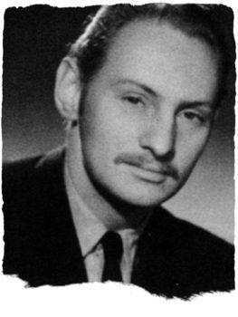 Holocaust Rescuer Jozsef Satori