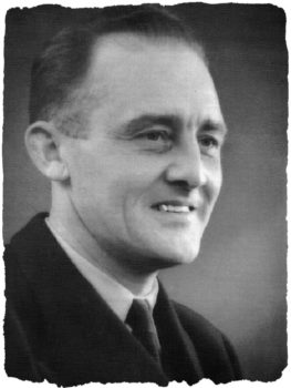 Henry Christian Thomsen
